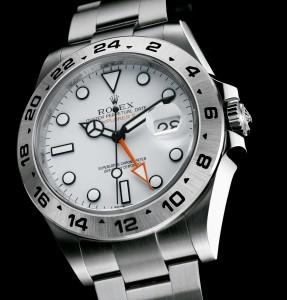 Rolex Explorer II référence 216570 : Coup de coeur! dans Générale 201470-11111111111111111111112-287x300
