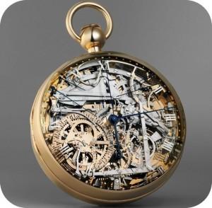 Héritage signé Abraham-Louis  Breguet breguet-grande-complication-ref-1160-montre-de-poche-marie-antoinette-300x294