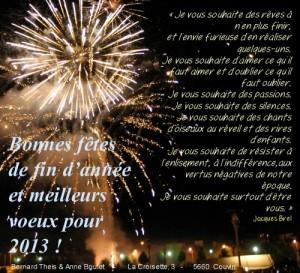 Le Blog LA PASSION DES MONTRES MECANIQUES VOUS SOUHAITE UNE BONNE ANNEE 2013 dans Générale joyeux-nol-bonnes-ftes-de-fin-danne-et-meilleurs-voeux-300x273