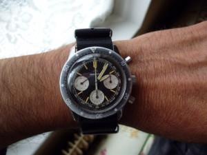 Constituer une collection de montres. dans Générale mon_pe11qqqqqqqqqqqqqqqqqqqqqqq-300x225