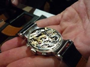 1212rolex-chronograph-2705-mouvement-300x225 dans Sujets classés