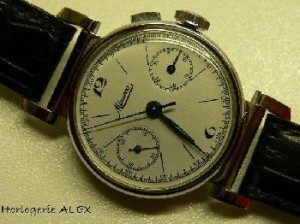 large_minerva_2registerchronograph1pusher_-300x224