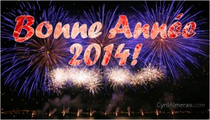 IM6EA_-carte-bonne-annee-2014-feu-artifice