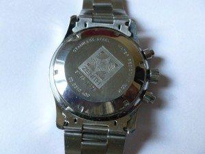 3 montres échangées à LILLE 10 11 2015 020