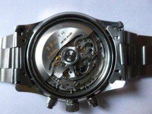 3 montres échangées à LILLE 10 11 2015 022